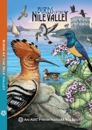 Birds of the Nile Valley Cover