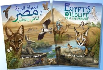 New Books