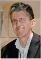 Richard Hoath