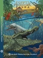 COVER Prehistoric