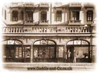 the-early-days-of-gaddis-co