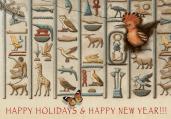 Happy New Year