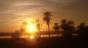 Screen Shot 2013-12-03 at 12.21.49 PM