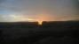 Screen Shot 2013-12-03 at 12.24.16 PM