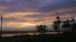 Screen Shot 2013-12-03 at 12.25.20 PM