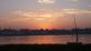 Screen Shot 2013-12-04 at 7.17.32 AM
