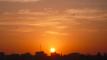 Screen Shot 2013-12-04 at 7.23.18 AM