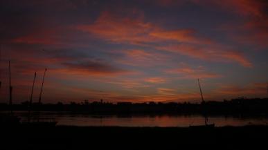 Screen Shot 2013-12-07 at 7.33.00 AM