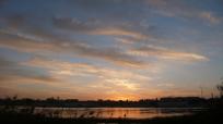 Screen Shot 2013-12-07 at 7.40.12 AM