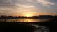 Screen Shot 2013-12-07 at 7.41.53 AM