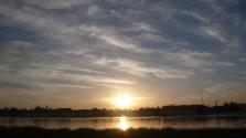 Screen Shot 2013-12-07 at 7.45.32 AM