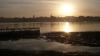 Screen Shot 2013-12-07 at 7.45.59 AM