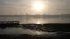 Screen Shot 2013-12-07 at 7.49.20 AM