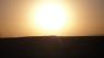 Screen Shot 2013-12-11 at 7.03.49 PM