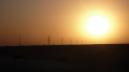 Screen Shot 2013-12-11 at 7.06.23 PM