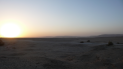 Screen Shot 2013-12-11 at 7.06.45 PM