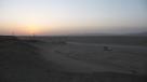 Screen Shot 2013-12-11 at 7.12.38 PM
