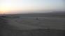 Screen Shot 2013-12-11 at 7.13.06 PM