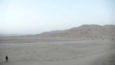 Screen Shot 2013-12-11 at 7.20.32 PM