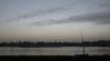 Screen Shot 2013-12-12 at 8.14.02 AM