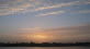 Screen Shot 2013-12-12 at 8.20.33 AM
