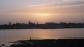 Screen Shot 2013-12-12 at 8.20.48 AM