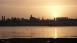 Screen Shot 2013-12-12 at 8.23.31 AM