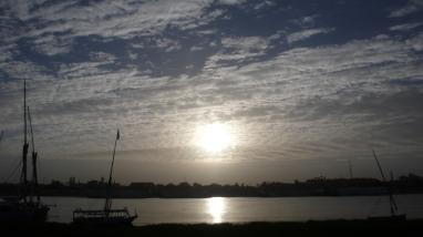 Screen Shot 2013-12-12 at 8.25.03 AM