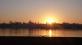 Screen Shot 2013-12-18 at 2.01.15 AM