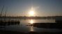Screen Shot 2013-12-18 at 2.06.41 AM