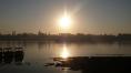 Screen Shot 2013-12-18 at 2.07.00 AM