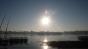 Screen Shot 2013-12-18 at 2.07.22 AM