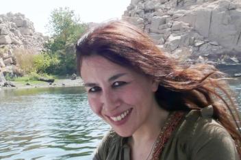 Author Photo 3