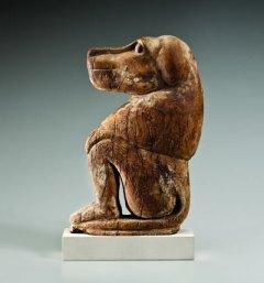 Soulful-Creators-Animal-Mummies-In-Ancient-Egypt