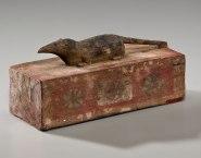 Egypt_Shrew_Mummy_Coffin