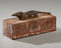 Egypt_Shrew_Mummy_Coffin