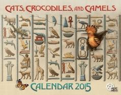 COVER CALENDAR 2015 Nature Foldouts-1
