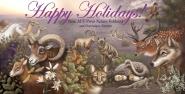 Happy Holidays copy