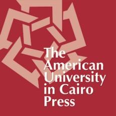 American University in Cairo Press Logo