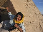 Salima-Dahshur-bent4713-2007-04-14-at-14-55-48_1