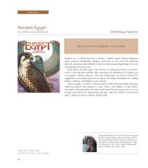 AUC Press Spring 2016 Catalog 38