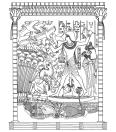 AUC Press Spring 2016 Catalog 39
