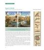 AUC Press Spring 2016 Catalog 40