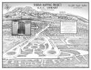 Map BandW