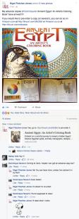 Nigel FB Banter