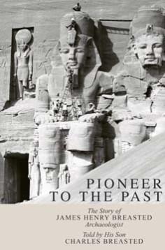 pioneer_5