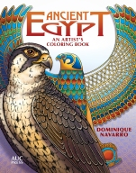 ancient-egypt-color-book-cover