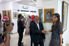 LUXOR CITY_ART EXHIBIT_DOMINIQUE_2017-04-05_0002