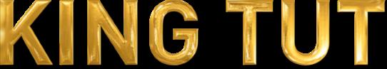 king-tut-logo